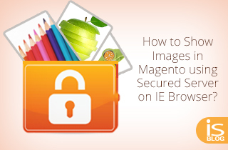 image in magento