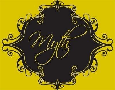 Myth about Magento