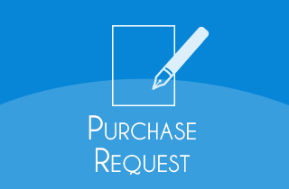purchase request in sap