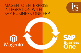 Enterprise Integration with SAP