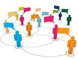 social sharing sales