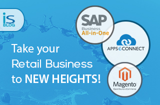 SAP All-in-One Magento
