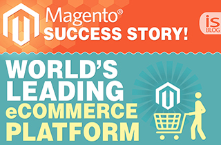 Magento Success Story - featured
