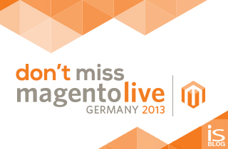 MagentoLive Germany 2013 -featured