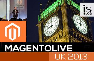 MagentoLive UK 2013-featured