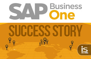 sapb1-success-story-feature