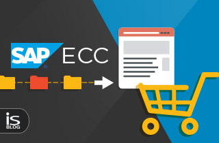 SAP-ECC-Item-in-eCommerce-catalog-feature