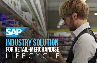 SAP-Industry-Solution-for-Retail-Merchandise-Lifecycle-featured