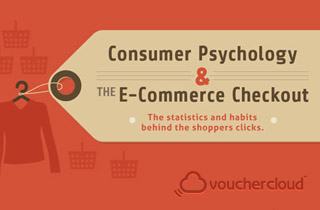 consumer-checkout-psychology-vc