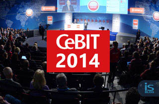 CeBit2014-featured