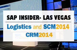 SAP-Insider-Las-Vegas-featured
