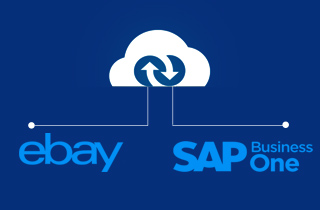ebay-sapb1-feature