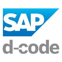 sap d-code feature