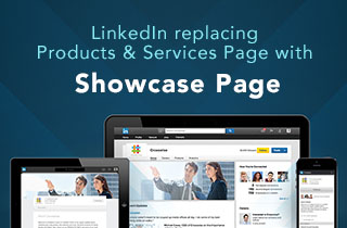 linkedin-showcase-page-featured
