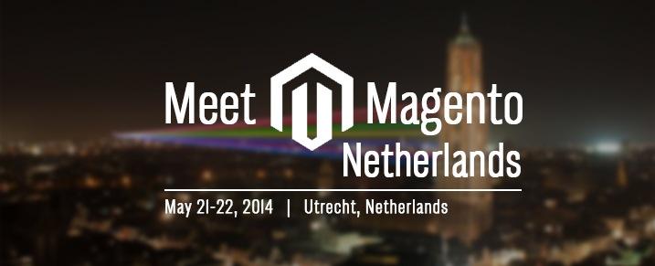 Meet-Magento-Netherlands-2014