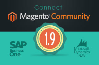 magento-comm-1-9-sapb1-msnav-featured