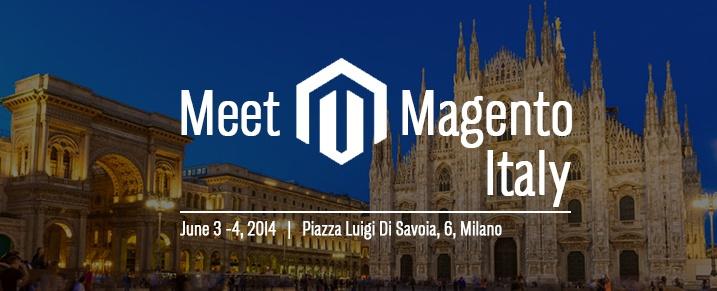Meet-Magento-Italy-2014