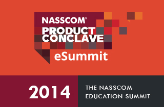 The-NASSCOM-Education-Summit-2014