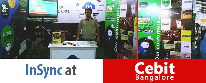 InSync-at-Cebit-Bangalore