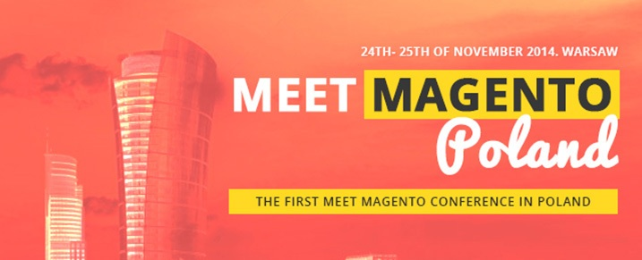 Meet-Magento-Poland-2014