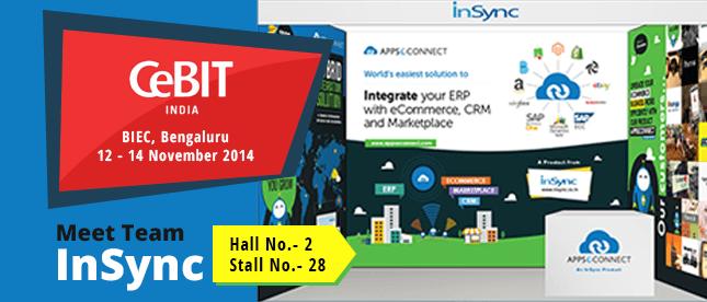 Meet-Team-InSync-at-CeBit-India
