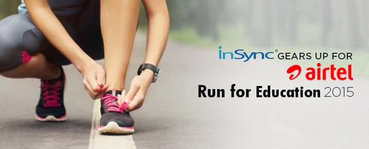 Insync-gears-up-for-marathon