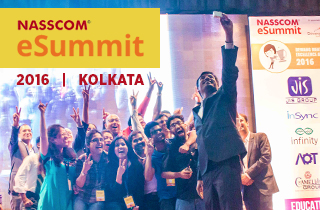 esummit-2016-insync-volunteer