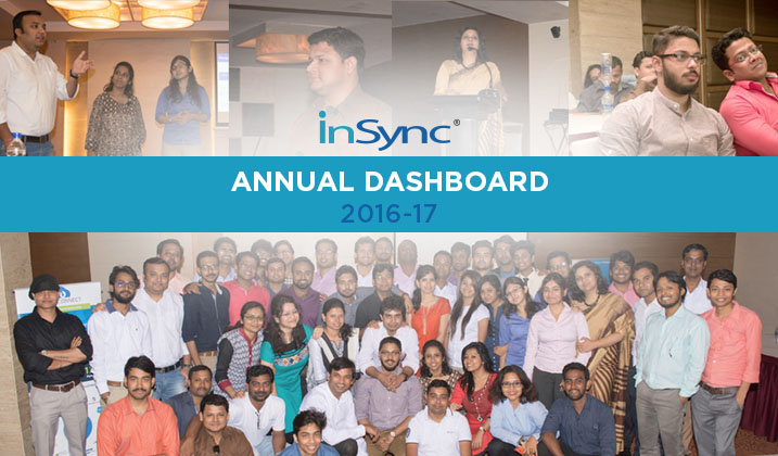 insync-annual-dashboard