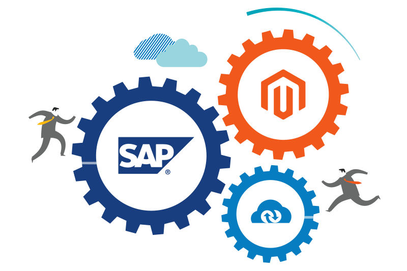 sap-magento-integration-sap-ecommerce