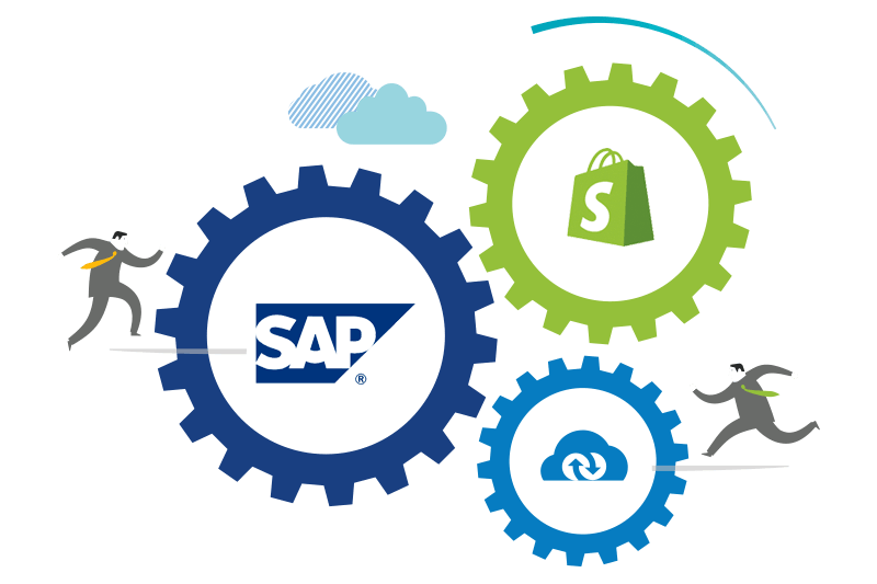 sap-shopify-integration-sap-ecommerce