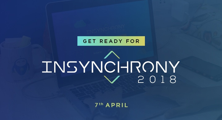 InSynchrony-2018-behind-the-scenes