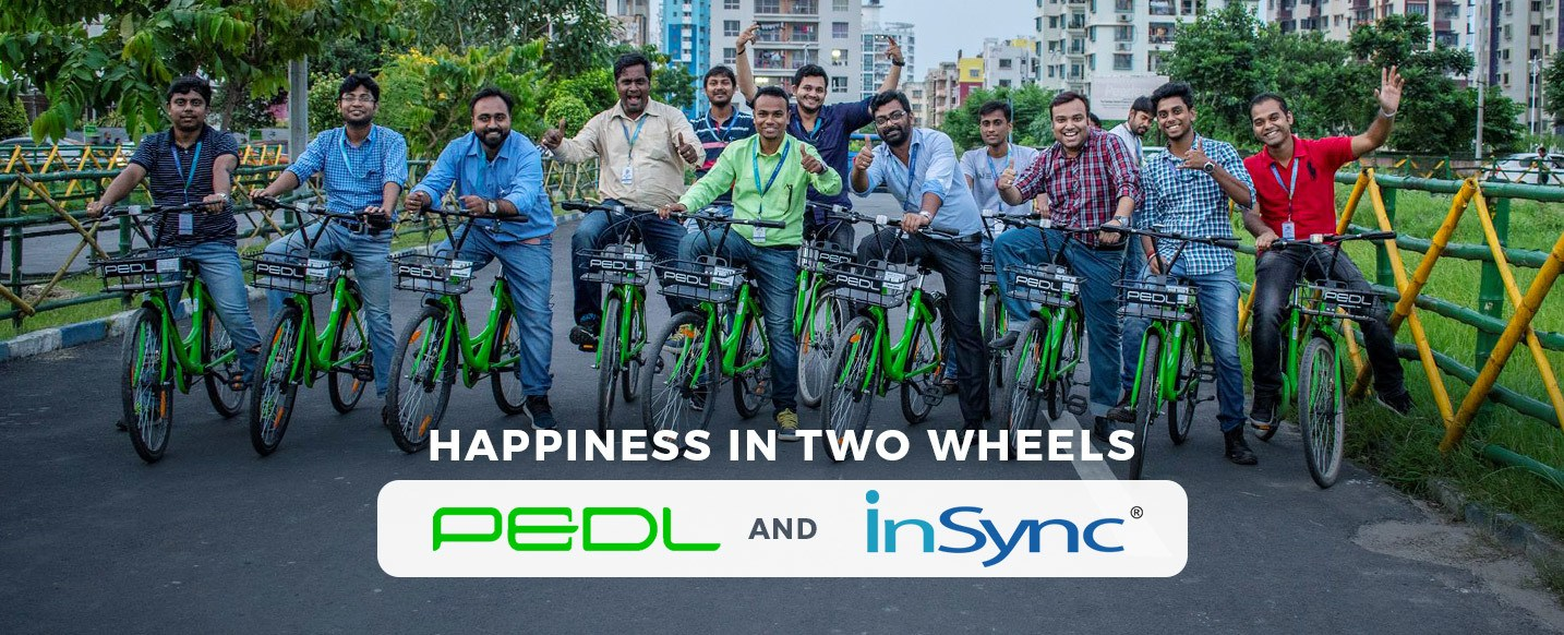InSync-riding-PEDL-Cycles-Zoomcar