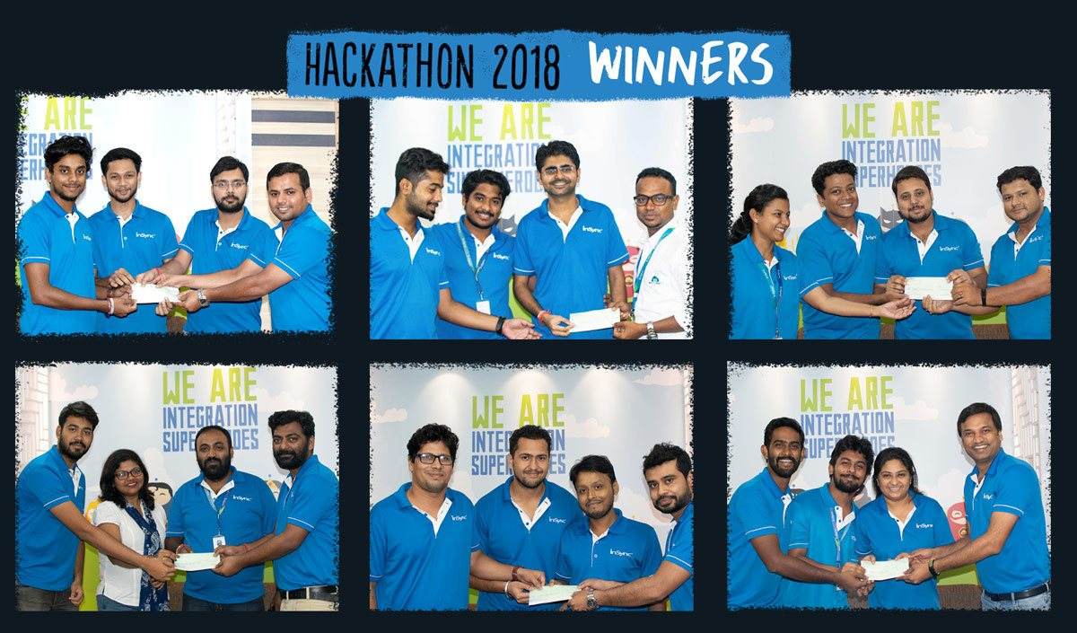 insync-hackathon-winners-collage