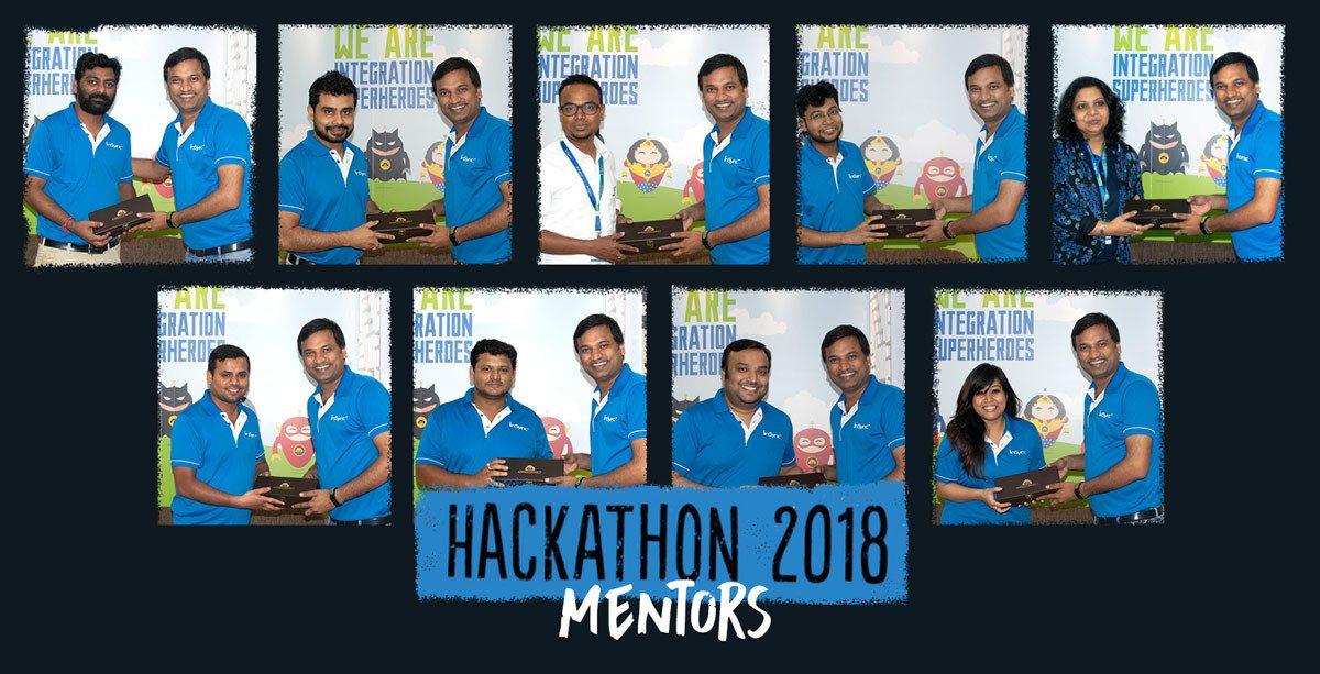 insync-hackathon-2018-mentors