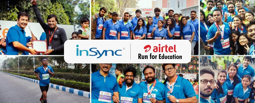 InSync-at-Airtel-Run-For-Education-2018