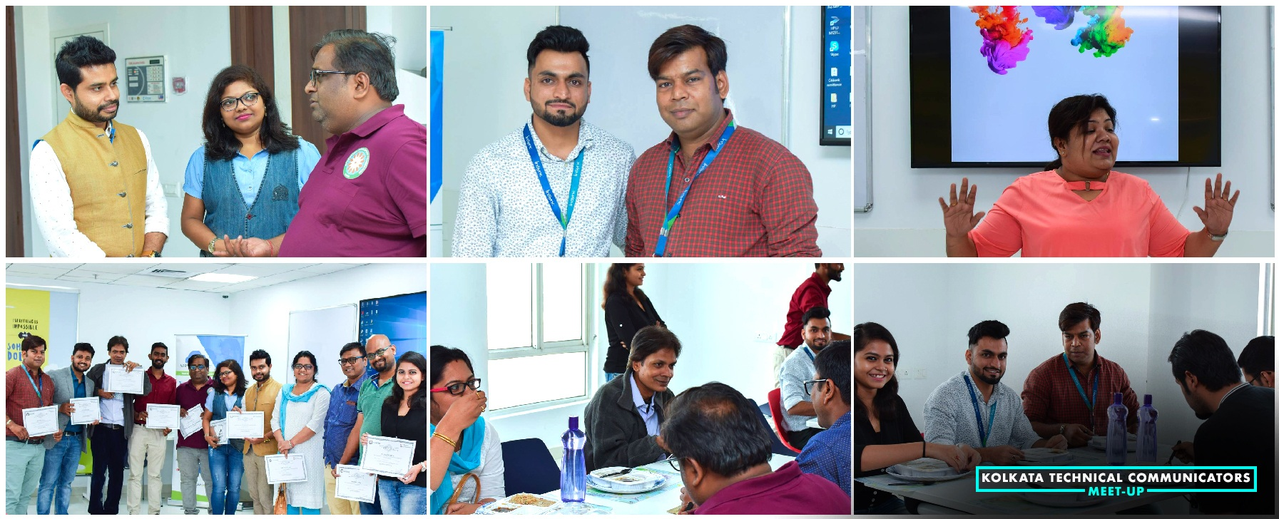 Kolkata-Technical-Communicators-Meet-up-at-InSync