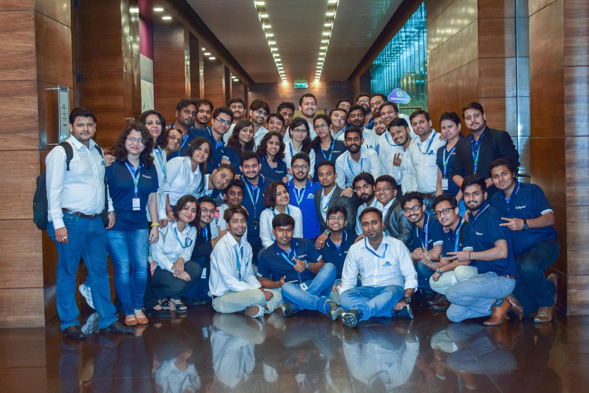 diversity-and-inclusion-insync-kolkata