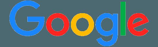google-APPSeCONNECT