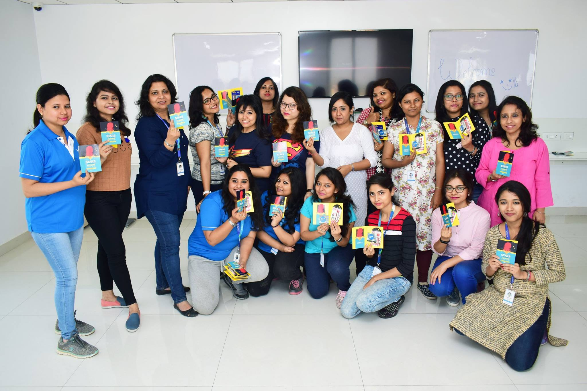 womens-day-2019-insync-appseconnect