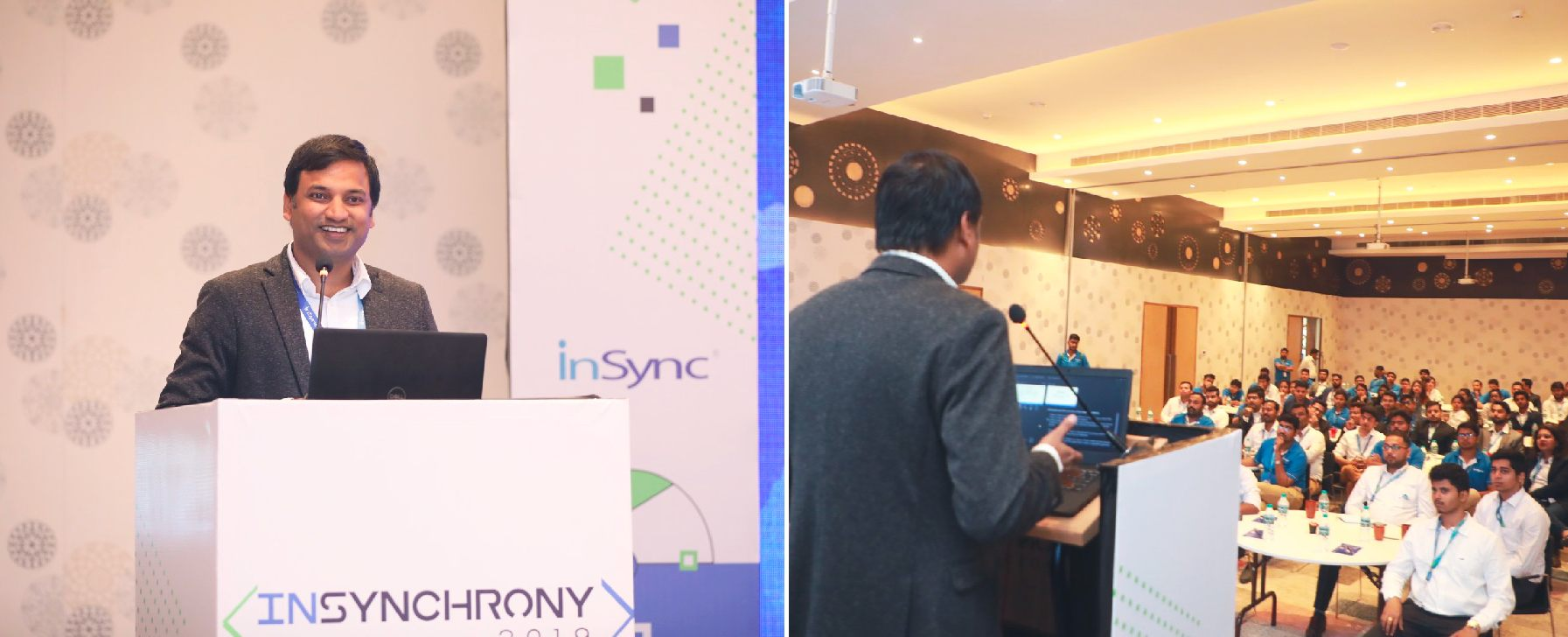 CEO-Atul-Gupta-keynote-at-InSynchrony-2019