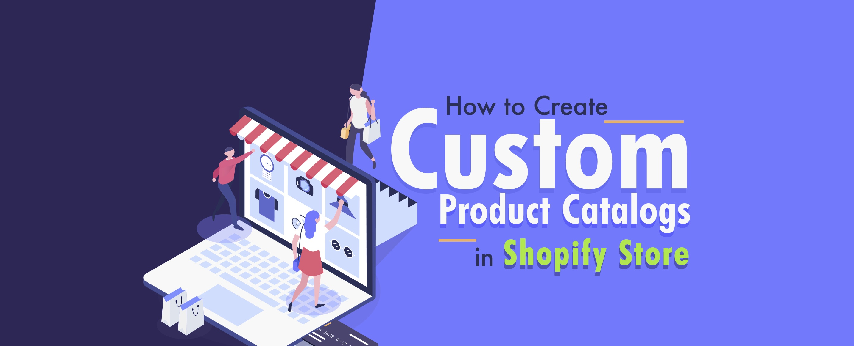 How-to-Create-Custom-Product-Catalogs-in-Shopify-Store