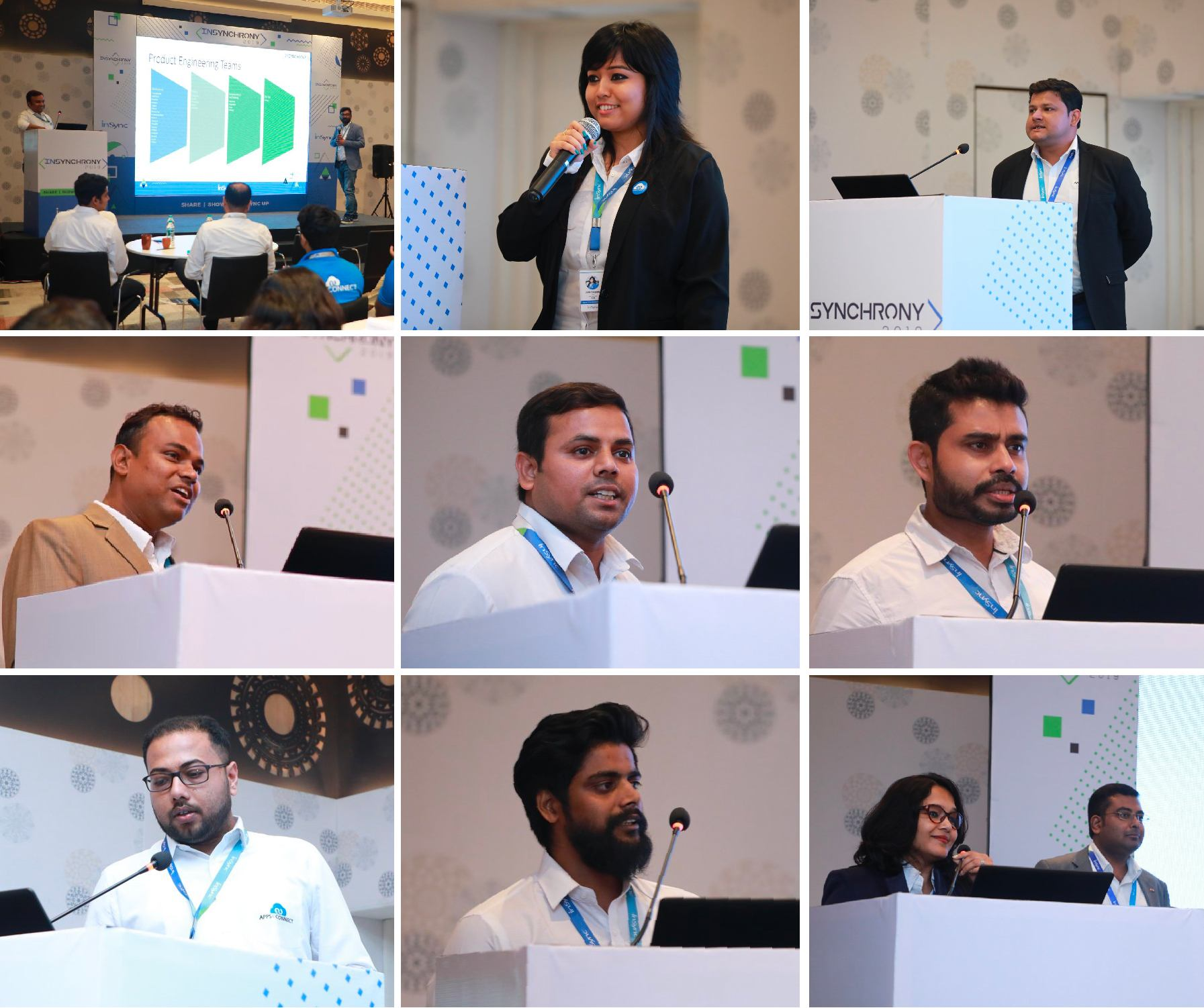 dashboard-presentations-by-various-departments-at-InSynchrony-2019