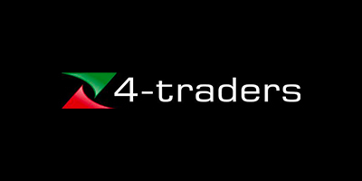 4-traders-APPSeCONNECT