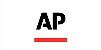 Associated-Press-APPSeCONNECT
