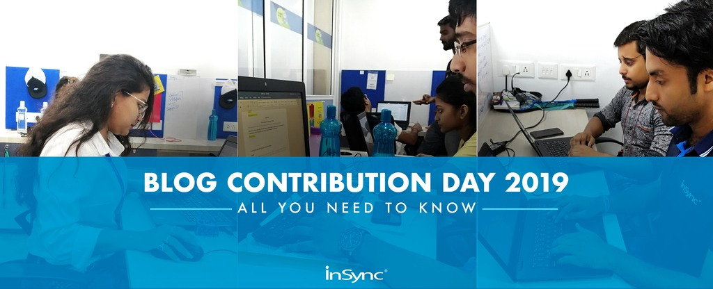 Blog-Contribution-Day-2019-All-You-Need-To-Know