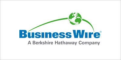 Business-Wire-APPSeCONNECT