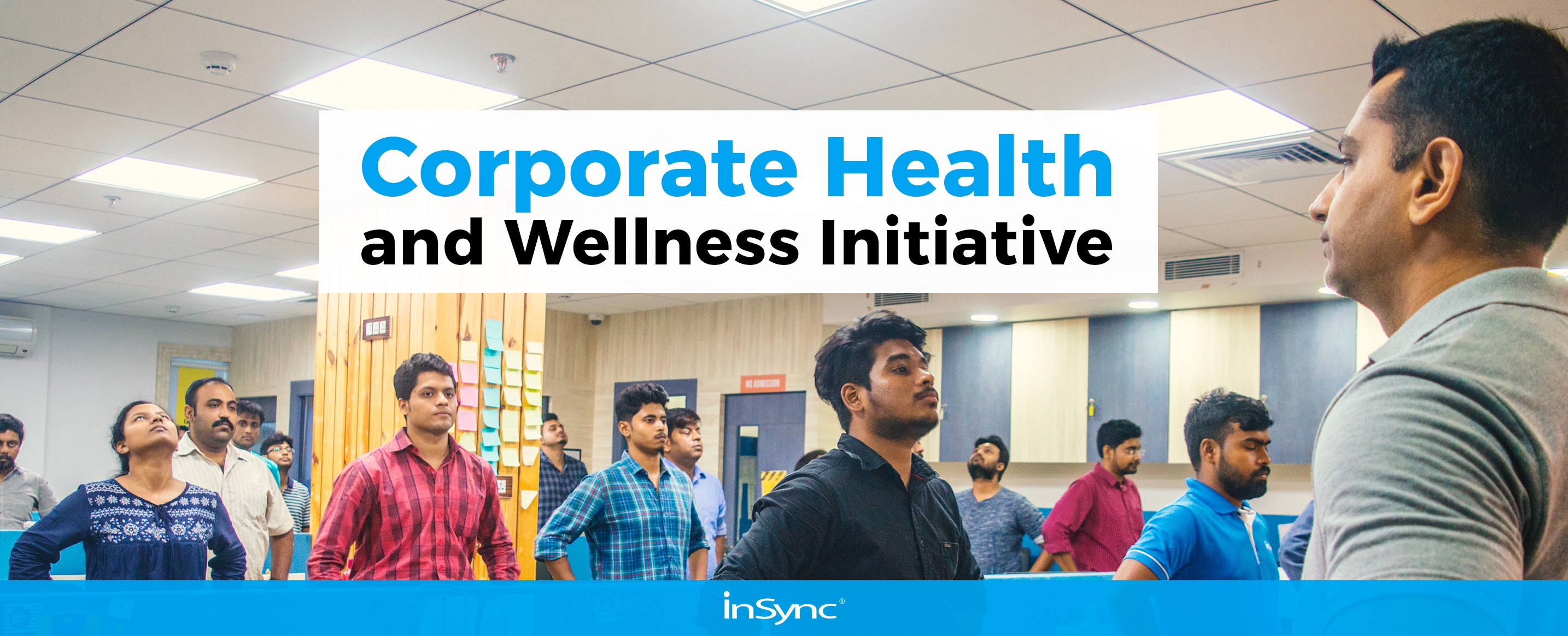 Corporate-Health-and-Wellness-Initiative-at-InSync