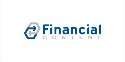financial-content-APPSeCONNECT