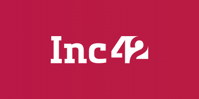 inc42-APPSeCONNECT