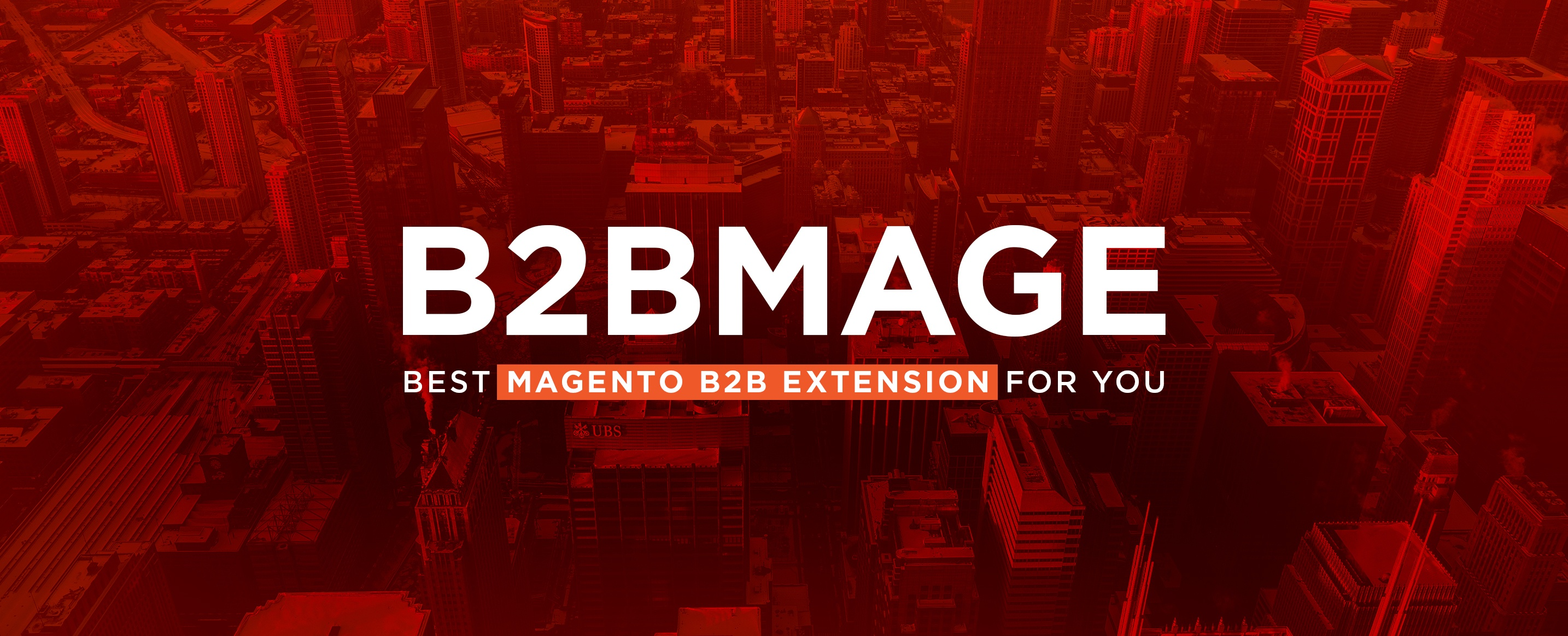 B2BMage---Best-Magento-B2B-Extension-for-You